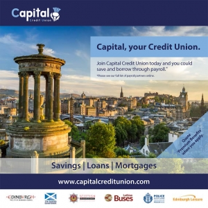 Capital Credit Union