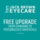 Jack Brown Eyecare
