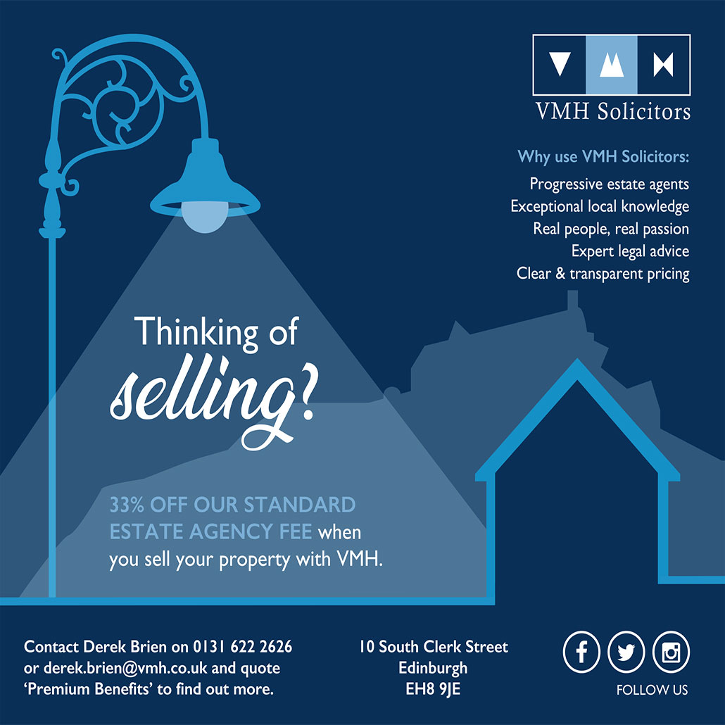 VMH Solicitors