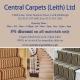 Central Carpets