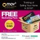 Mov8 June Offer