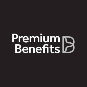 Premium Benefits