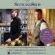 Scotland Shop